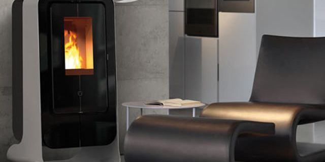 po les granul s ciao s fires chauffage bois et granul s. Black Bedroom Furniture Sets. Home Design Ideas