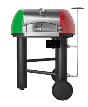 MODEL P5 Polycarbonate Italie