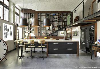 po les design thermorossi po les granul s po les b ches chaudi res. Black Bedroom Furniture Sets. Home Design Ideas